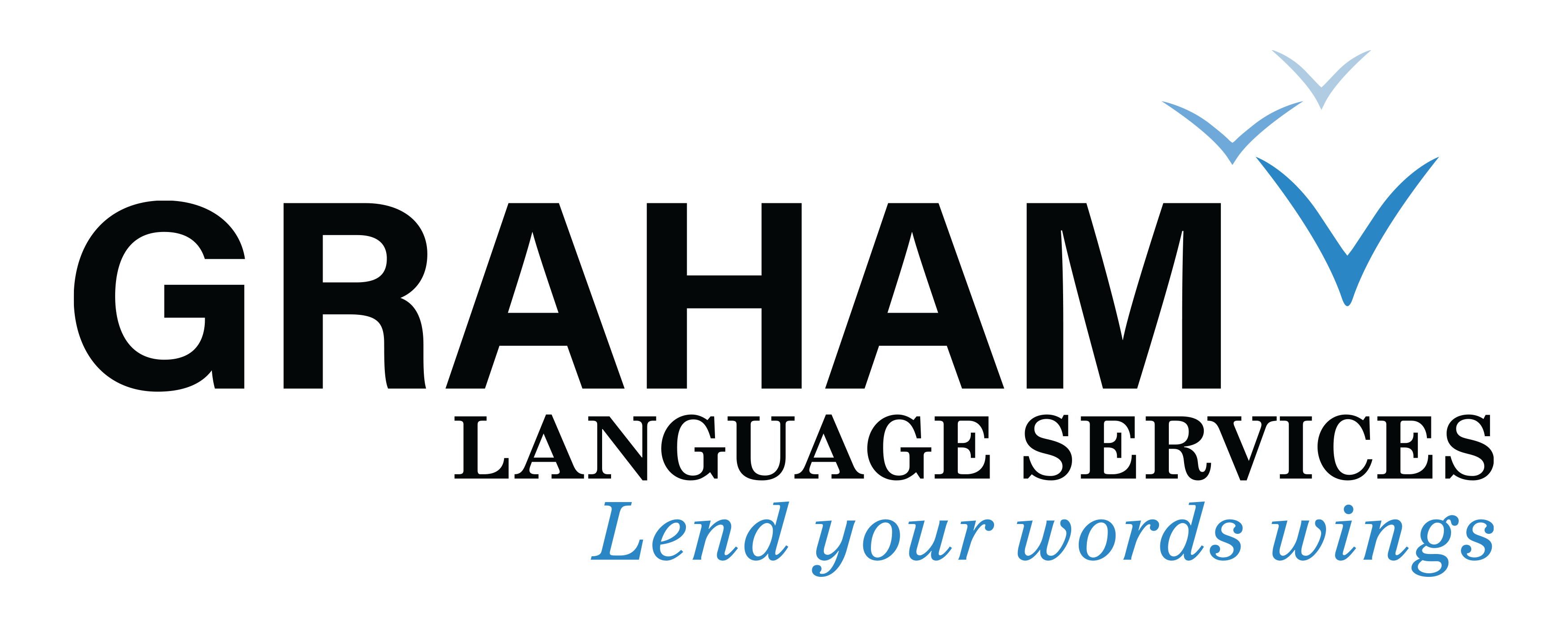 Graham Language Services